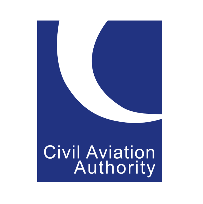 Civil Aviation Authority – Drones